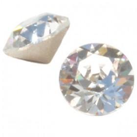 Swarovski SS29 puntsteen Crystal