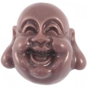 Buddha kraal Mokka
