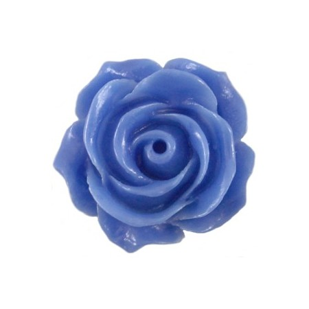 Roosje Strong blue 12mm