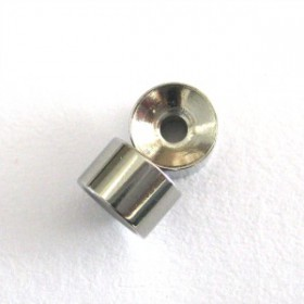 RVS spacer rondel 304 Stainless steel