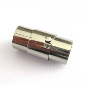 Draaisluiting 304 Stainless steel zilverkleur