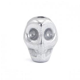 Skullkraal Hematite Silver