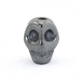 Skullkraal Hematite Anthracite grey
