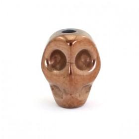 Skullkraal Hematite Rosegold