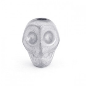 Skullkraal Hematite Light grey matt