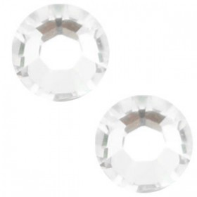 Swarovski Elements SS30 (6.4mm) Crystal