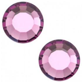 Swarovski Elements SS20 (4.7mm) Amethyst purple
