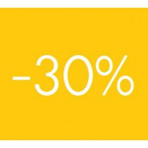 OUTLET -30%