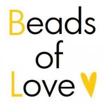 Beads of Love
