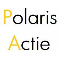 Polaris Actie