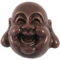 Buddha kraal Chocolat
