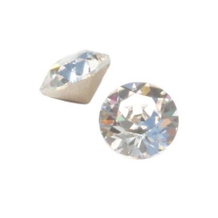 Swarovski SS39 puntsteen Crystal
