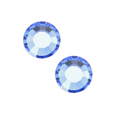 Swarovski Elements SS20 (4.7mm) Sapphire