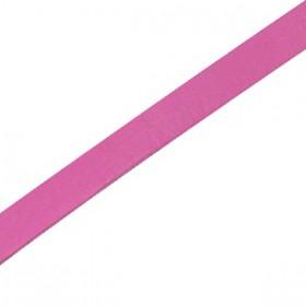 Basic quality leer plat 5mm Violet purple