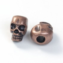 Skullkraal Antique Copper