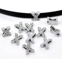 Slider Bracelets & Beads