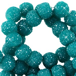 Sparkling Beads