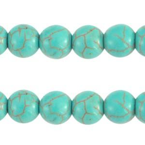 Keramiek Turquoise