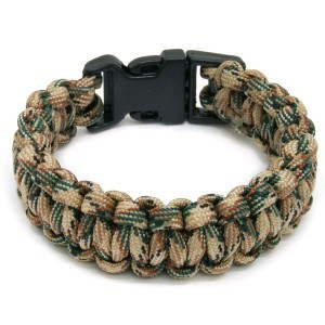 Paracord